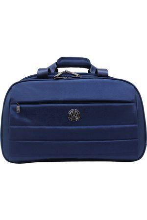 Volkswagen Reisetasche 'Movement