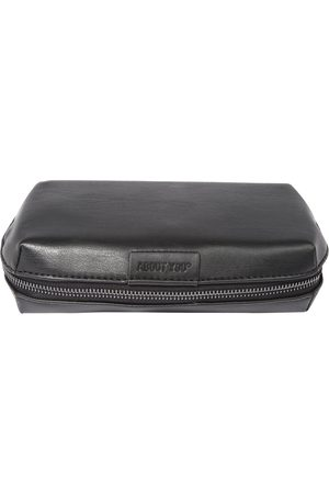 ABOUT YOU Travel Tech-Case