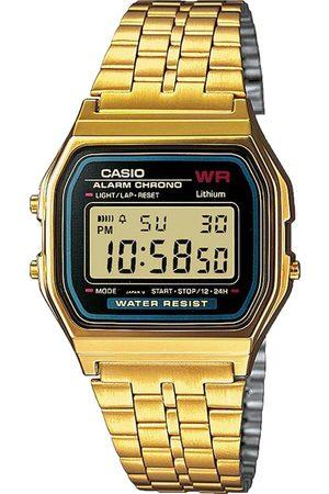 Casio Uhren - A159WGEA-1EF