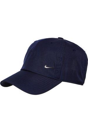 Nike Sportswear Heritage 86 Cap 2