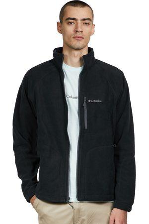Columbia Sportswear Fast Trek II Full Zip Fleece