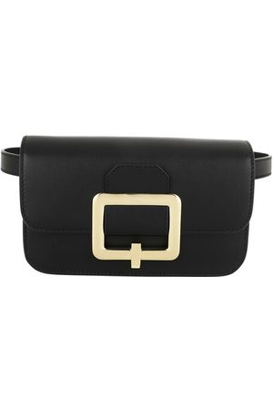Bally Gürteltasche Janelle Small Crossbody Bag Black