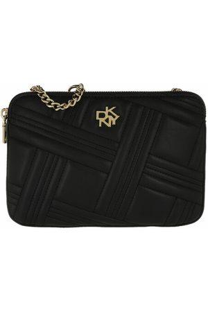 DKNY Crossbody Bags Alice Crossbody Bag