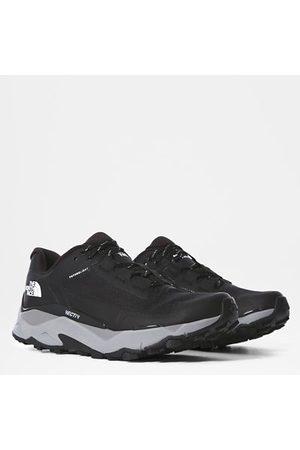 The North Face Vectiv Exploris Futurelight™ Schuhe Für Damen Tnf Black/meld Grey Größe 36 Damen