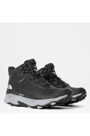 The North Face Vectiv Exploris Futurelight™ Stiefel Für Damen Tnf Black/meld Grey Größe 36 Damen