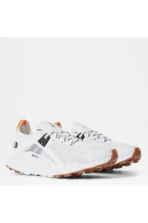 The North Face Vectiv Hypnum Schuhe Für Damen Tnf White / Tnf Black Größe 36 Damen