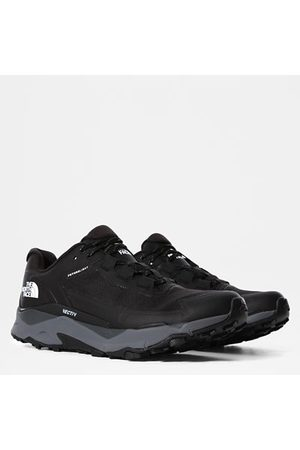 The North Face Vectiv Exploris Futurelight™ Schuhe Für Herren Tnf Black/zinc Grey Größe 39 Herren