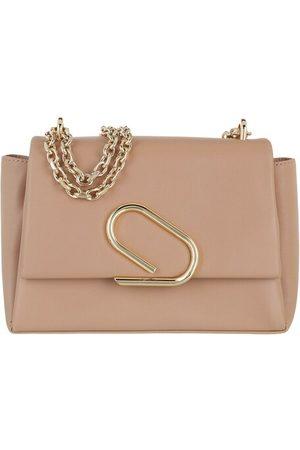 3.1 phillip lim Crossbody Bags Alix Soft Chain Crossbody rosa