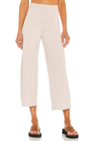 One Grey Day Toni Pant in . Size M, S, XS.