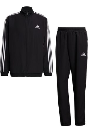 adidas Woven Essentials Aeroready Trainingsanzug Herren