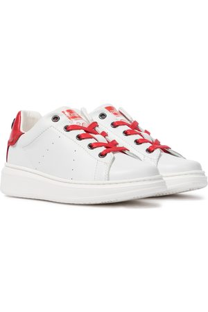 The Marc Jacobs Sneakers The Tennis Shoe