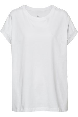 Armedangels Idaa T-Shirt Damen