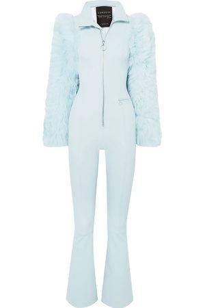 Cordova Damen Jacken - Jacken & Mäntel - Skianzüge und -overalls