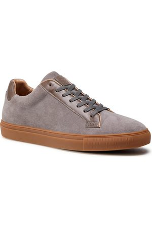 Gino Rossi 119AM2361 Grey