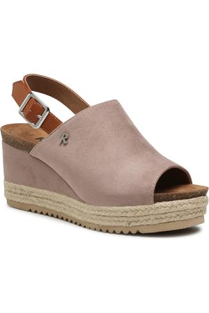 Refresh 72638 Taupe