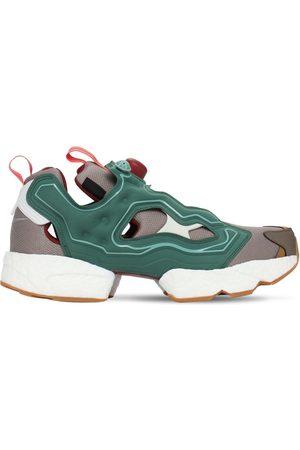 """Reebok Sneakers """"bbc Instapump Fury Boost"""""""