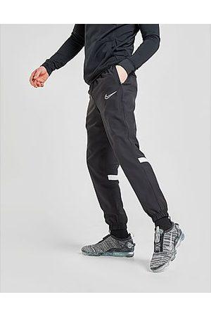 Nike Herren Jogginghosen - Dri-FIT Academy gewebte Fußball-Trackhose für Herren - / / / - Herren, / / /