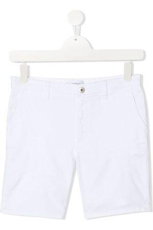 Dondup TEEN Jeans-Shorts