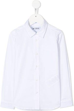 Dondup Klassisches Hemd