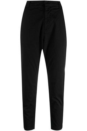 NILI LOTAN Damen Hosen & Jeans - Paris Hose