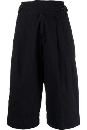 Y's Lockere Shorts