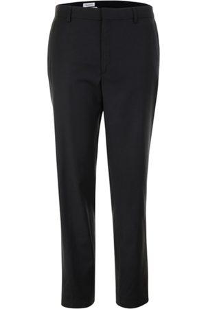 Filippa K Emma cropped trousers , Damen, Größe: 40