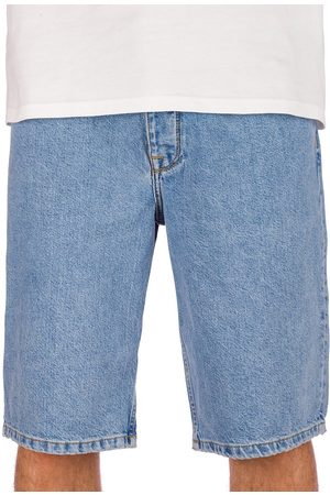 adidas X-Tra Baggy Shorts
