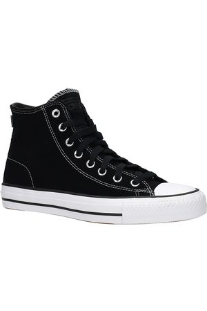 adidas Herren Sneakers - Chuck Taylor All Star Pro Skate Shoes