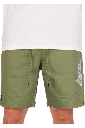 adidas TBD Shorts