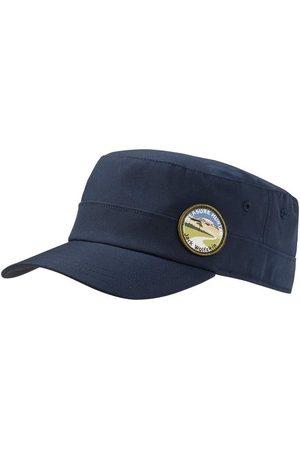 adidas Baseball Cap »TREASURE HUNTER CAP KIDS«