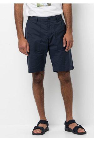adidas Trekkingshorts »TANAMI SHORT M«