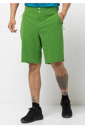 adidas Shorts »GRADIENT SHORT M«