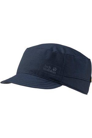 adidas Baseball Cap »STOW AWAY CAP KIDS«