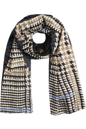 adidas Damen Schals - Modeschal
