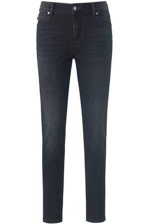 adidas 5-Pocket-Jeans Slim Fit denim