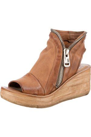 A.S.98 Damen Sandalen - Sandale