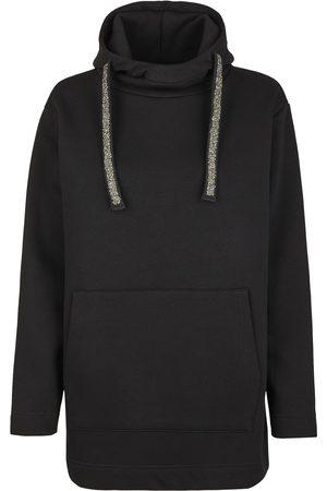 Vestino Sweatshirt
