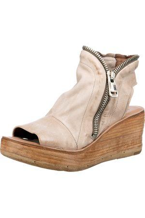 A.S.98 Damen Sandalen - Sandale ' Noa