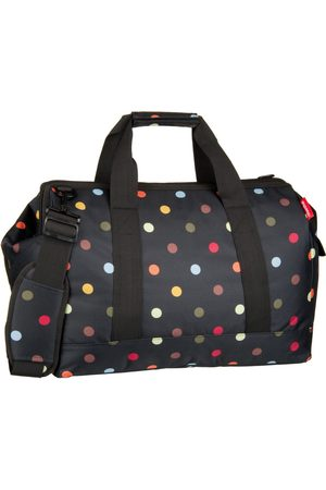Reisenthel Herren Reisetaschen - Reisetasche