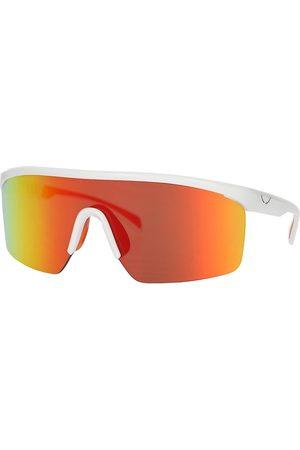 Spect Eyewear Sonnenbrillen - Speed Shiny White/