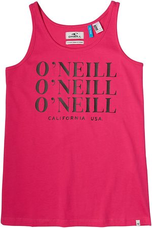 O'Neill Mädchen T-Shirts, Polos & Longsleeves - All Year Tank Top