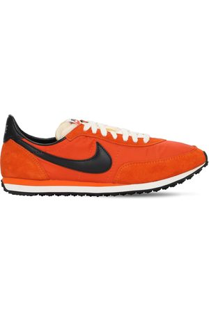 "Nike Sneakers ""waffle Trainer 2 Sp"""