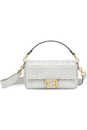 Fendi Damen Handtaschen - Baguette