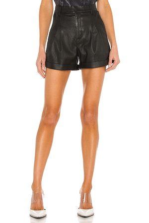 SPRWMN Shorts in . Size M, S, XS.
