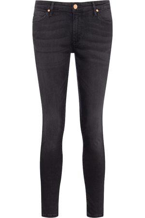 AG Jeans Skinny Jeans The Legging Ankle