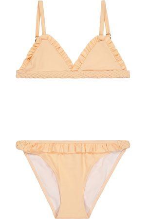 Chloé Mädchen Bikinis - Bikini