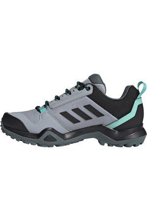 Adidas AX 3 Wanderschuhe Damen