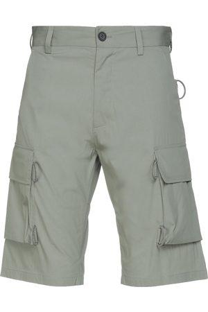 STELLA McCARTNEY MEN Herren Bermuda Shorts - HOSEN - Bermudashorts