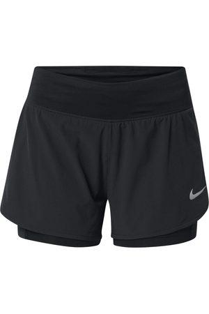 Nike Sportshorts 'Eclipse