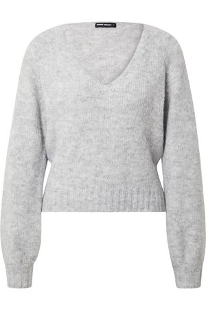 Tally Weijl Pullover 'SPUACBUBLE